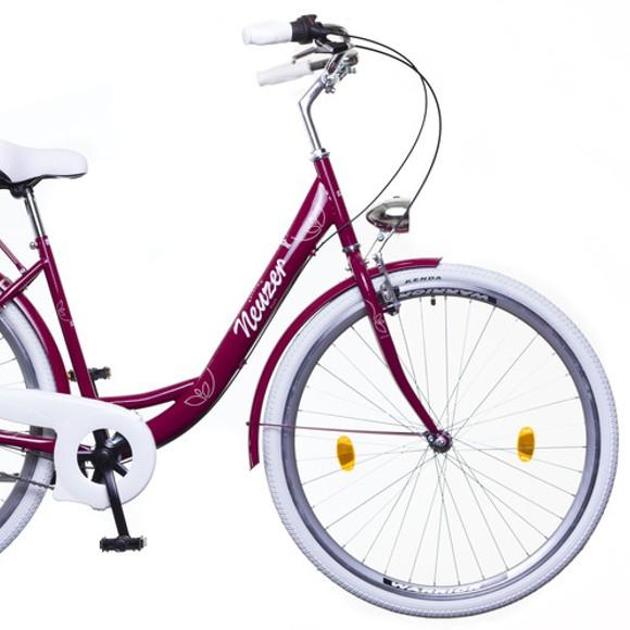 Balaton Premium 28 N3