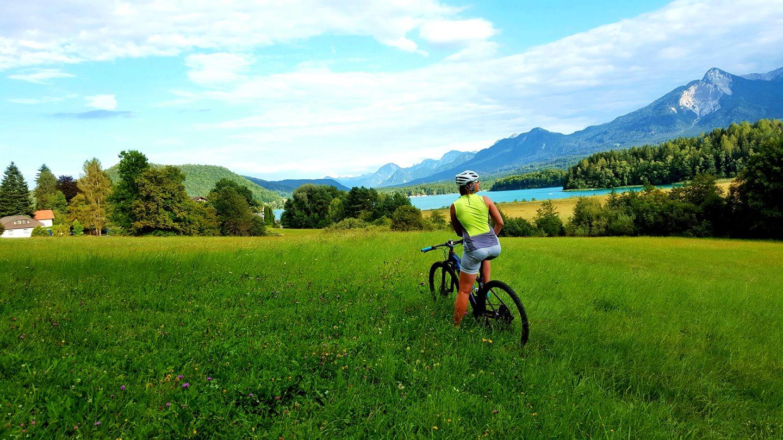 Csodás panoráma a mezőről Forrás: www.mozgasvilag.hu