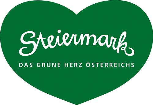 Forrás: (c) Steiermark Tourismus