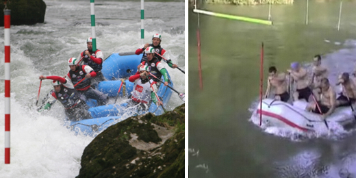 78733-rafting_slalom.jpg