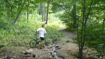 Ágasvár kerékpártúra