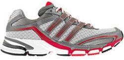 80155-adidas1d.jpg