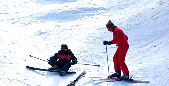 80453-ski-accident.jpg