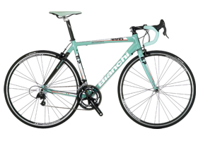 80597-bianchiveloce.jpg