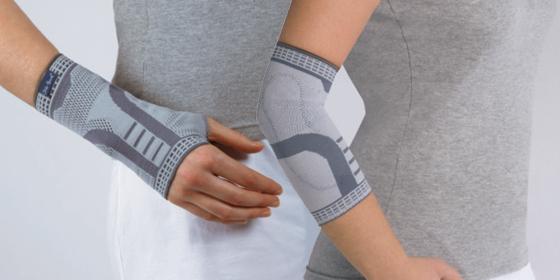 80651-bandagekez.jpg