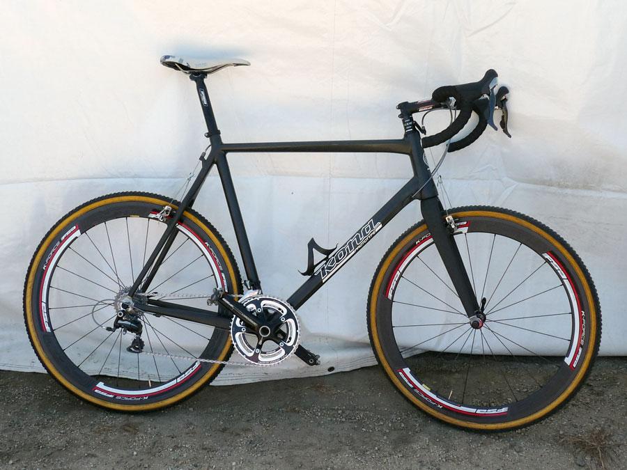 80697-kona-prototype-carbon-jake-snake-cyclocross-bike01.jpg