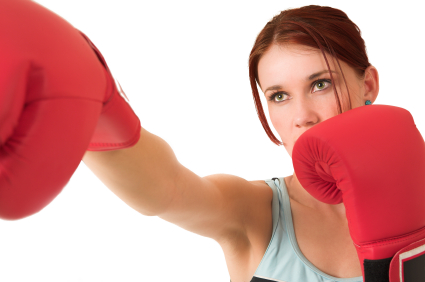 80754-Boxing_girl_small2.jpg