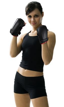 80754-boxerlany.jpg