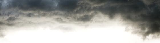 80788-rain.jpg