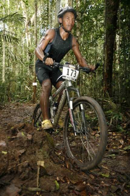 80790-xterra-amazon-mud-biking.jpg