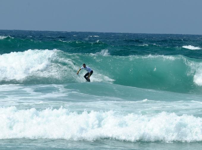 80999-inlanders_surf_open10.jpg