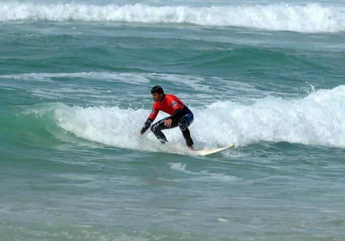 80999-inlanders_surf_open14.jpg