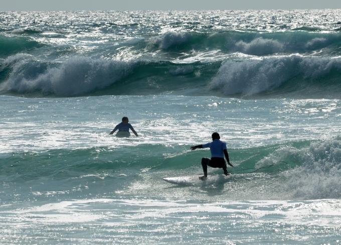 80999-inlanders_surf_open23.jpg