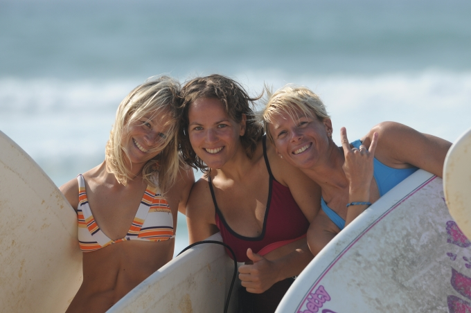 80999-inlanders_surf_open26.jpg