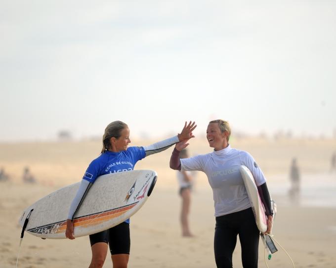 80999-inlanders_surf_open29.jpg