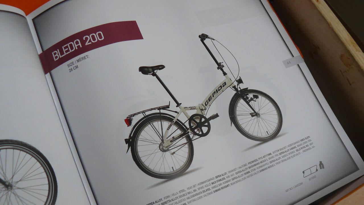 81091-P1100514.JPG