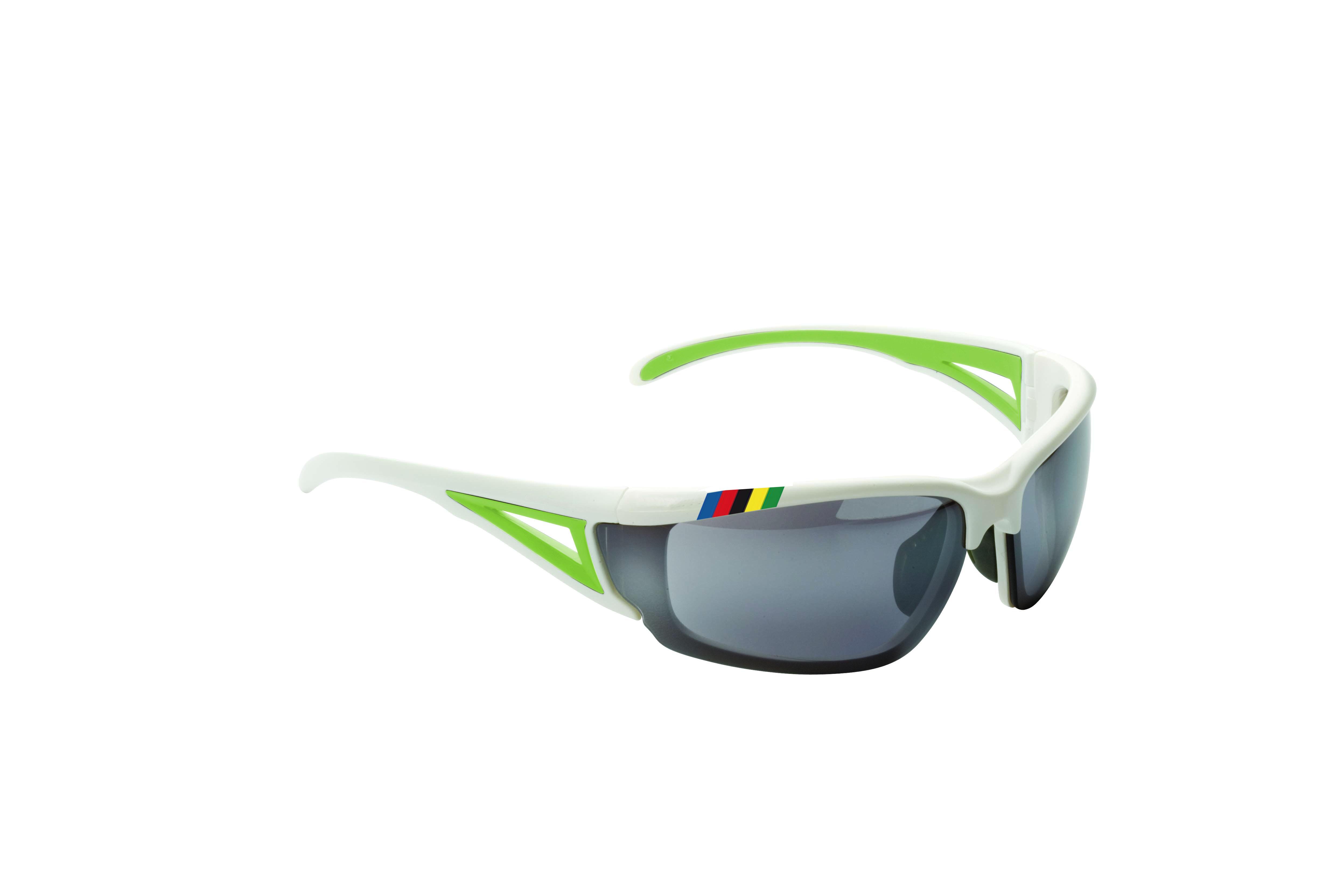 81117-WC-Sunglasses.jpg