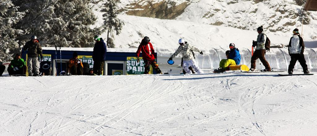 81176-snowboard_oktatas.jpg