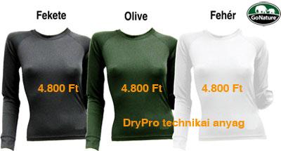 81202-Drypro_al-lt-zet_szinek_n-337-.jpg