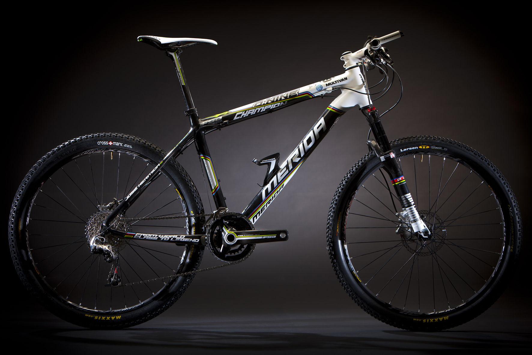 81322-Bike1.jpg