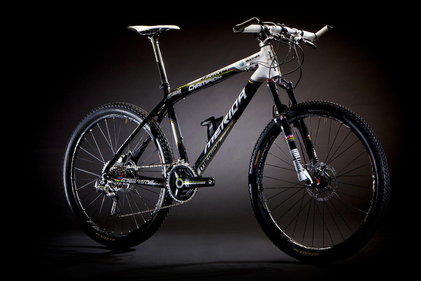 81322-Bike3.jpg