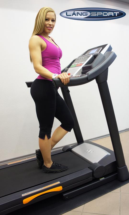 Toldi Zsuzsanna - Fitness Modell Világbajnok (WABBA szövetség, Németország)