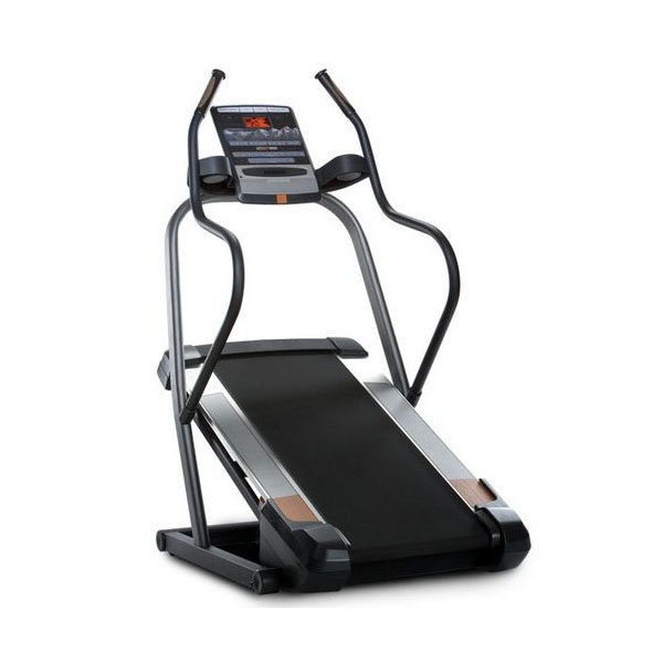 NordicTrack Incline Trainer X3