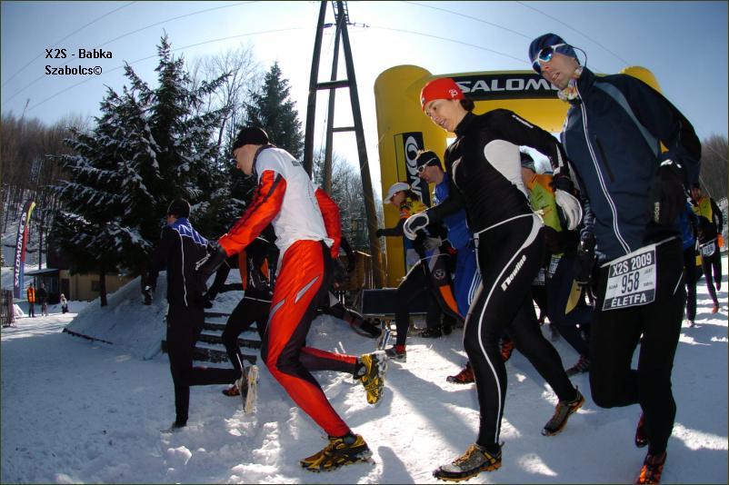 81360-x2s-teli-triatlon-on-2011_08.jpg