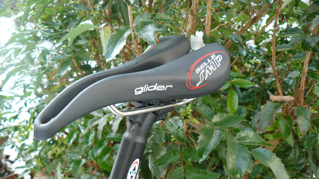 Selle SMP Glider
