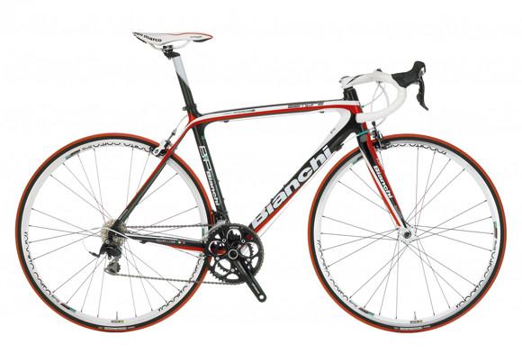 81487-Bianchi-Sempre-105.jpg
