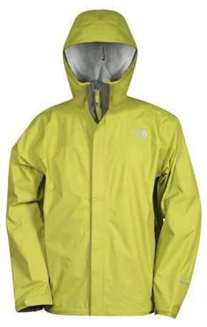 81520-tnf-m-venture-jacket-graf-green.jpg