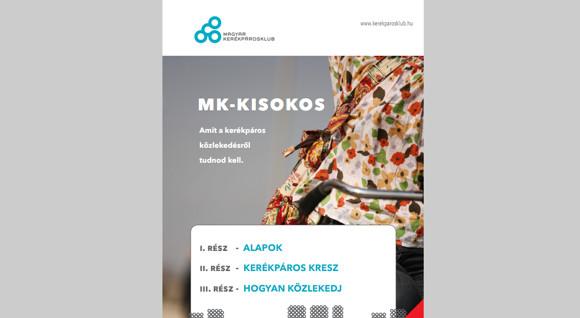 MK-Kisokos