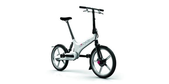 81550-Gocycle_l.JPG