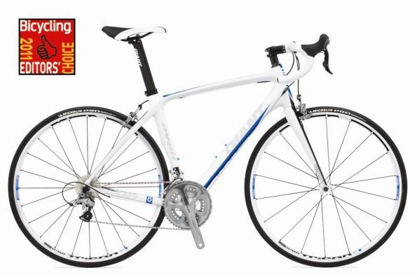81564-BICYCLING_Avail_Adv_1_comp.jpg