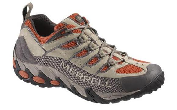 81572-merrellRefuge-Pro-Vent-Aluminium-Harvest-Pumpkin.jpg