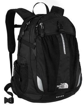 81593-the_north_face_recon_black.jpg