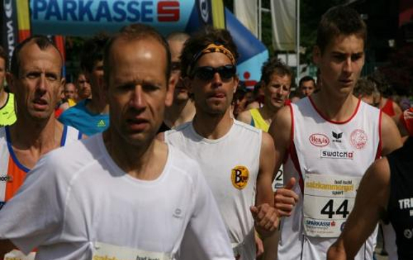 81603-SetWidth500-Katrinberglauf-2011-Fotos-Rohnklauf110529171.jpg