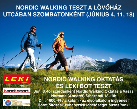 81608-nordicwalking.jpg