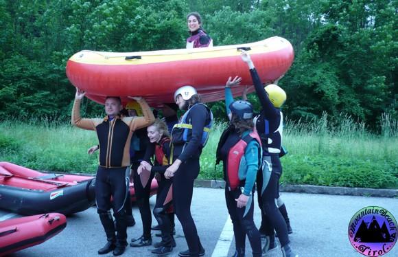 81633-rafting.jpg
