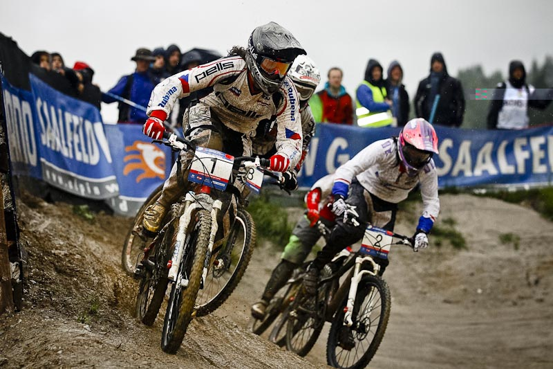 81650-WC_Leogang_Women_4X_Final_6642.jpg
