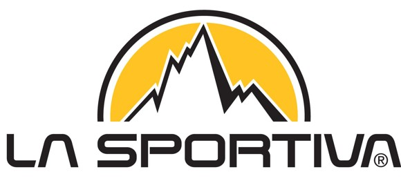 81852-SportivaLogo.jpg