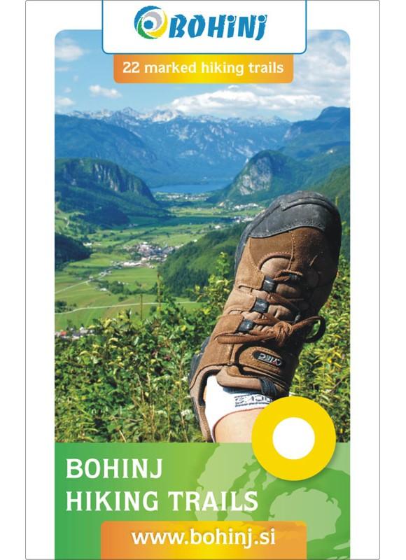 81867-Hiking-Trails.jpg