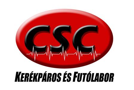 81937-csc-logo.jpg