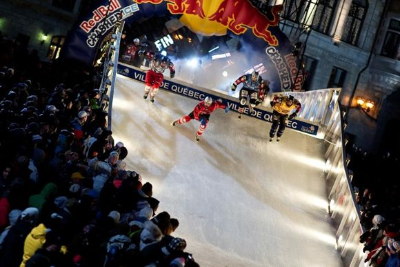 81950-Red-Bull-Crashed-Ice-2012_001.jpg
