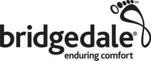 81960-Bridgedale-Logo-Black.jpg