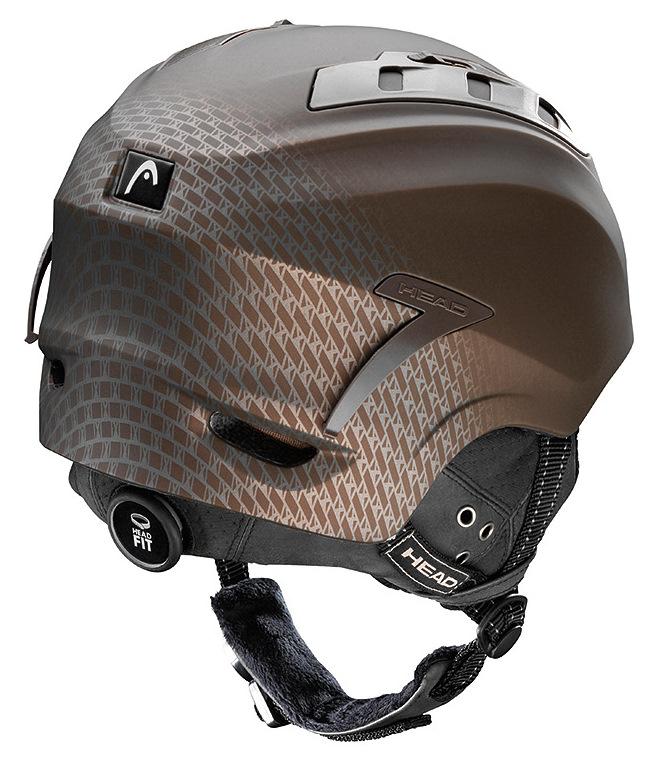 81962-HEAD-Sensor-back.jpg