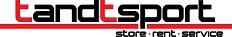 81976-tandtsport-store-rent-service.jpg
