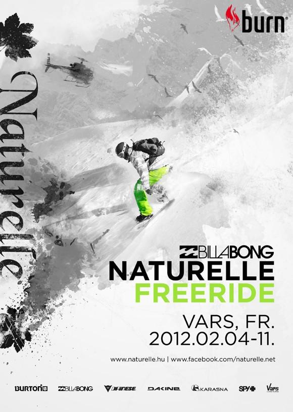 82069-Billabong-Naturelle-Freeride-kreativ1.jpg