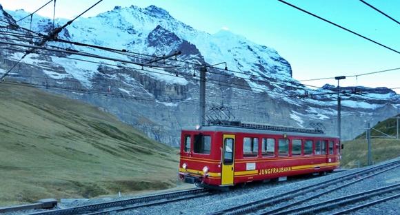 82094-Jungfraubahn.jpg
