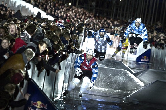 82130-Red-Bull-Crashed-Ice_Valkenburgban_2012.-febru-r-4_002.jpg